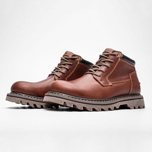 цены Sport Shoes For Men Casual Fashion Casual Fashion Luxury Brand Man Brand Luxury Keep Warm
