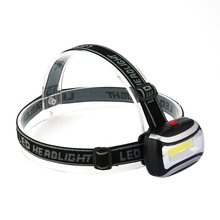 2000LM Rechargeable LED Headlamp Headlight Flashlight Head Light Lamp Durable Waterproof Camping Fishing Flashlight sales hot high quality 2000lm cree xml t6 led headlamp head light lamp flashlight hiking camping night fishing water resistant