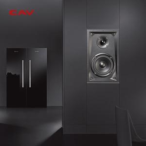 Image 3 - CAV MW 30 2/3pcs Home Theater Ceiling Speaker Music Speakers Surround Sound System Caixa De Som Portable Installation 2Pcs