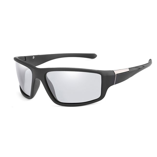 Aielbro ciclismo óculos de sol photochromic ciclismo bicicleta esportes homem ciclismo óculos ciclismo ciclismo 5