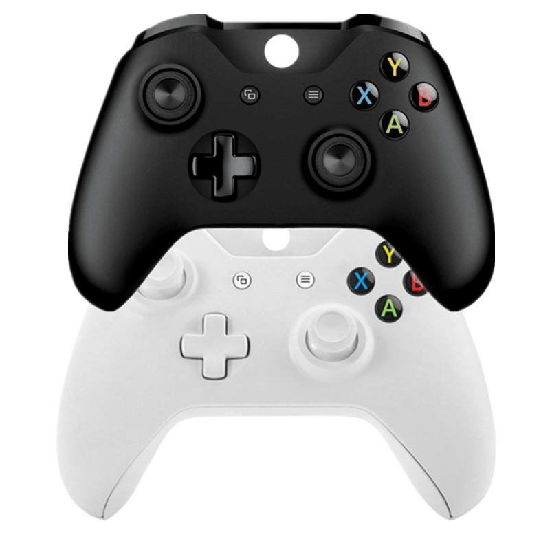 Wireless/Wired Gamepad For Xbox One Controller For Xbox One S Console Joystick For X box One Gamepad For PC PS3