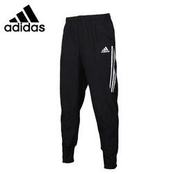 ¡Novedad! Pantalones deportivos para Hombre Adidas CON20 prepnt