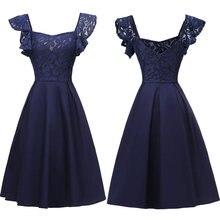 Md Южная Африка женские кружевные платья большого размера длинная