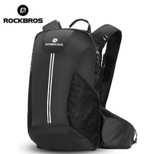 ROCKBROS Hiking Backpacks Bag