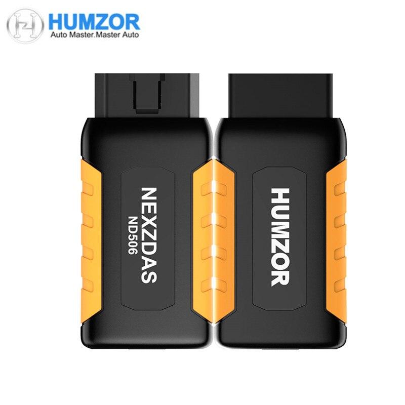 ben-gi Auto Automobil Fahrzeug Z/ündspule Tester LED-Anzeige Ton Alarm Z/ündspule Electronic Fault Detector Pen