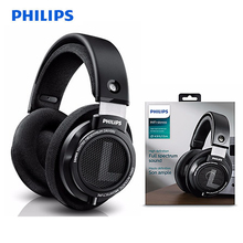 Professional Headphones Long-Headset Active-Noise Xiaomi Mp3 Cancelling Official-Test
