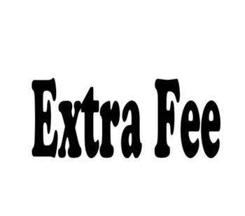 Opłata pocztowa w celu uzupełnienia ceny tanie i dobre opinie Chassis Izolacja Pad Gumy Piankowej QM192729