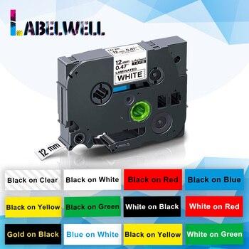 Купи из китая Компьютеры и безопасность с alideals в магазине Labelwell Store