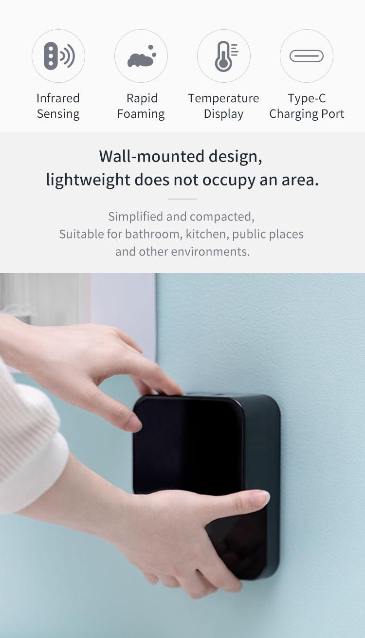 小智洗手机X5 (2)