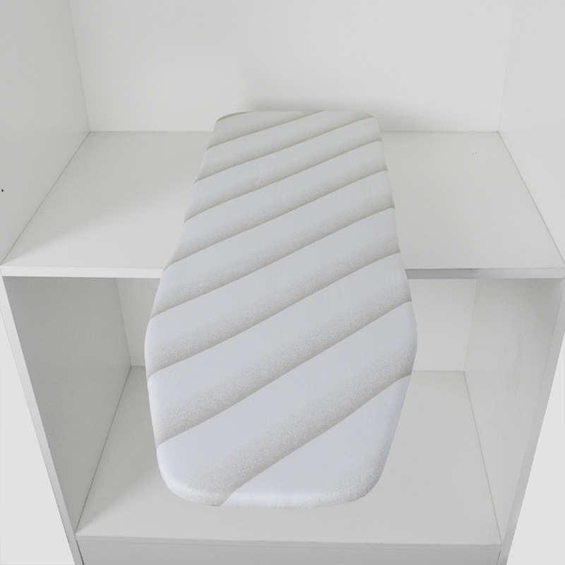 Kleiderschrank Verschiebbaren Rotierenden Bügelbrett Einbau Klapp Bügelbrett Kleiderschrank Mantel Zimmer Stretching Bügelbrett