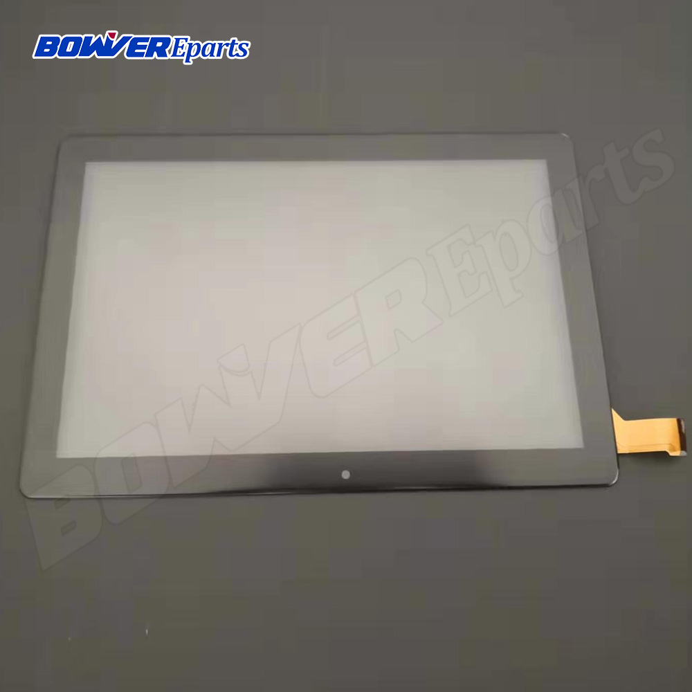 2.5D 247*167MM Touch Screen For 10.1