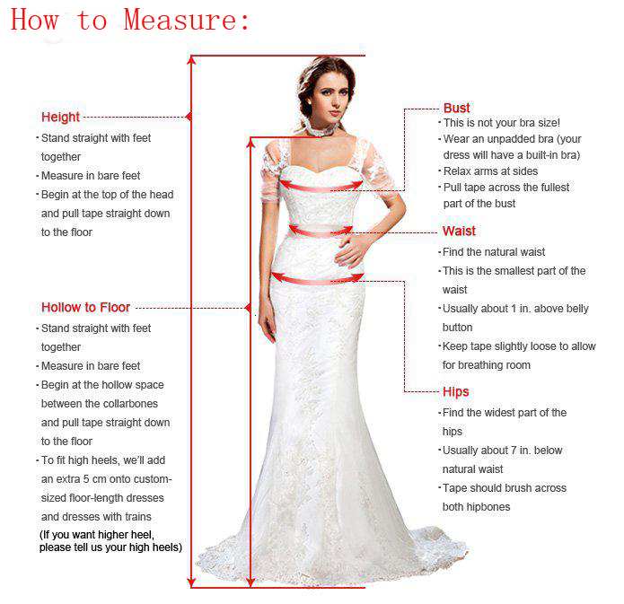Cheap Ivory Long Sequins Formal Prom lace Evening dresses mermaid tulle imported party Dress floor length gown royal gala