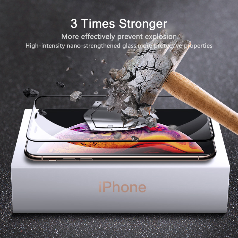 6fc630f2252524dfccdb19e0f6061c3f_Phone-Tempered-Glass-For-Iphone-11-11-Pro-Max-Screen-Glass-Full-Glue-3D-Curved-9H
