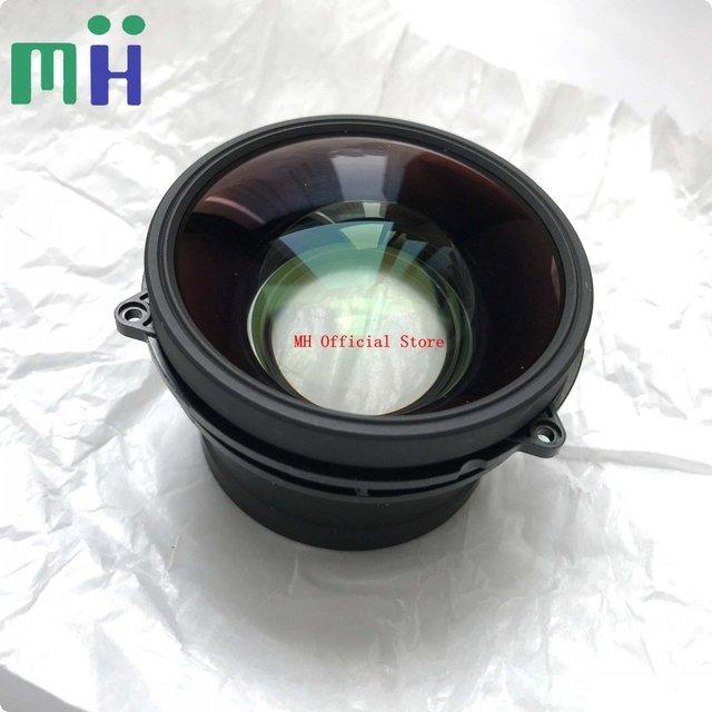 חדש 35 1.4 אמנות 1st עדשה קבוצת מול עדשת זכוכית יחידה עבור Sigma 35mm f/1.4 DG HSM אמנות עדשת תיקון חלק החלפת יחידה