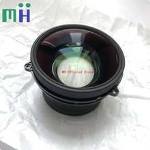 NEW 35 1.4 ART 1st Lens Group Front Lens Glass Unit For Sigma 35mm f/1.4 DG HSM Art Lens Repair Part Replacement Unit