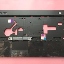 Brand new original for Dell Latitude E6530 laptop C shell wi