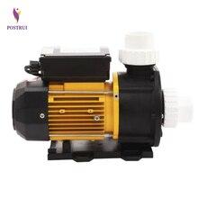 цена на TDA50 Type Water Pump 0.37KW Pump Water Pumps for Whirlpool, Spa, Hot Tub and Salt Water Aquaculture