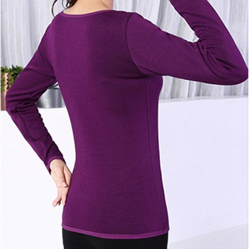 575105紫色(2)