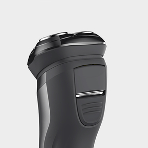 Image 5 - SOOCAS ES3 Electric Shaver Razor PINJING Mijia Shaving Machine LED Digital Display Rechargeable 3D Trimmer Beard Men By Xiaomi 5