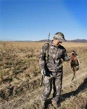 2019 sitex 狩猟スーツ水鳥木材と同じシトカ勾配ジャケットと勾配パンツ