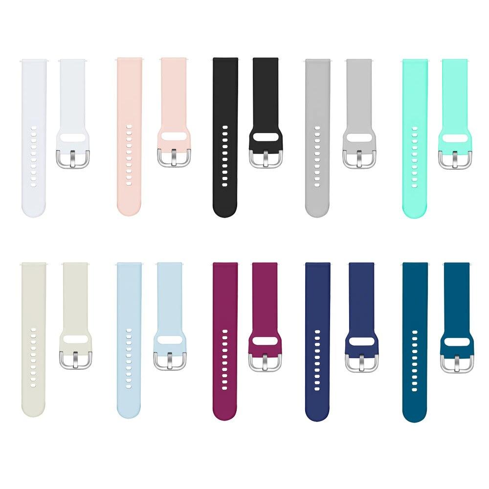 Galaxy-watch-bracelet-For--Galaxy-watch-46mm-42mm-active-2-strap-20mm-22mm-Gear-s3