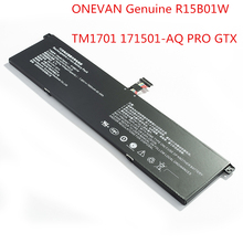 Laptop-Battery 7900mah R15B01W ONEVAN for Xiaomi Pro I5 New Genuine Original