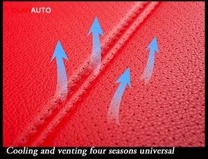 Image 4 - Tùy Chỉnh Ghế Cho Xe Audi A5 Sportback A3 Sportback A4 B8 Avant A6 4F A3 8L TT Phụ Kiện Có dành Cho Xe Hơi