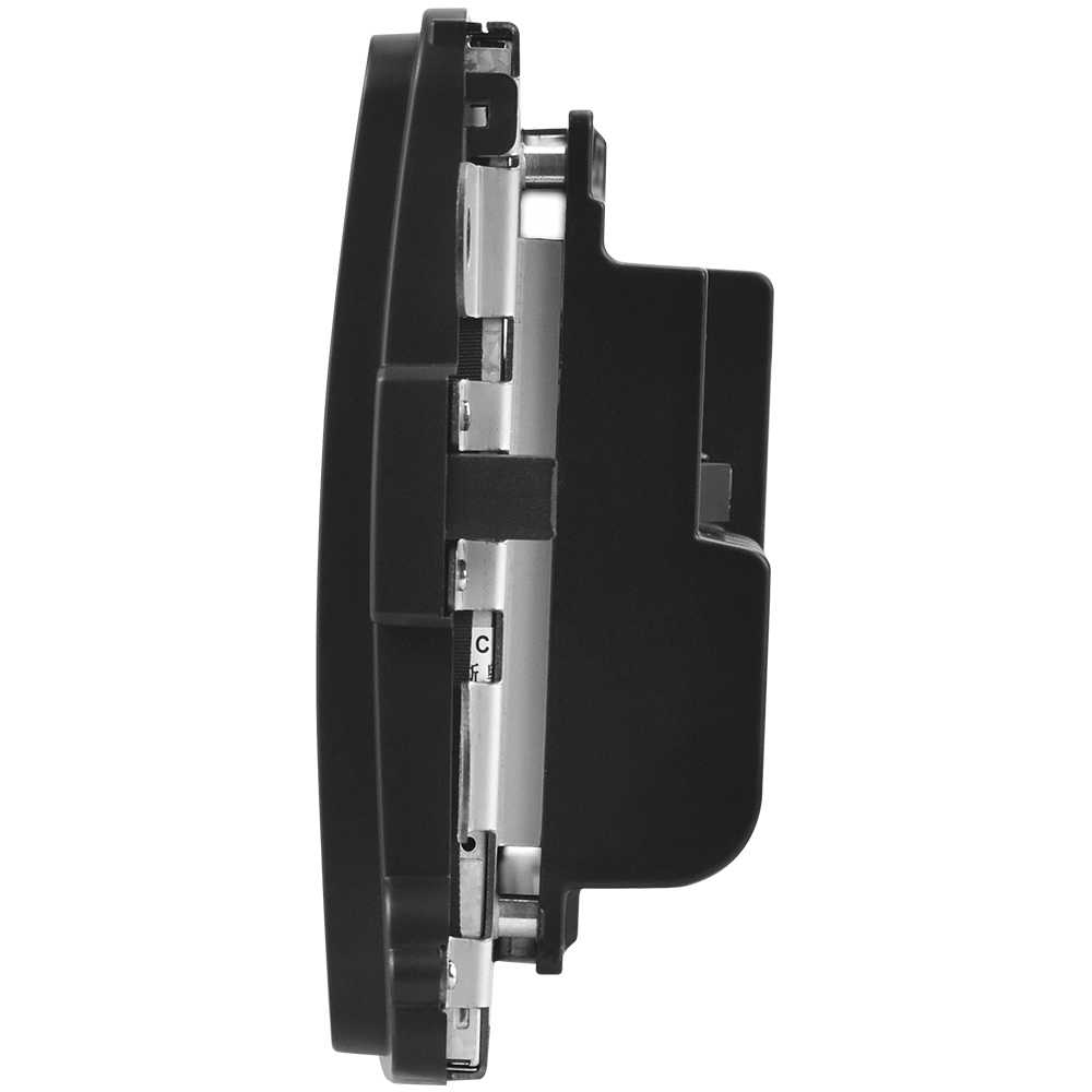 "Hikity Android Автомагнитола 8 ""2 Din Автомобильный мультимедийный MP5 плеер gps Buletooth автомобильный стерео Зеркало Ссылка для Renault Sander"