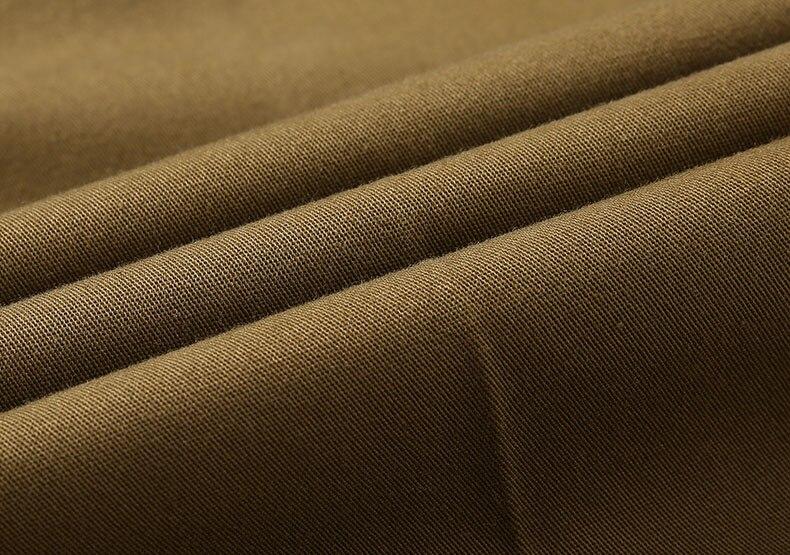 H8ae6ac04ebbb4712a421485aef1c01c1k Autumn Winter Men Warm Fleece Classic Black Cotton Pants Mens Business Loose Long Trousers Quality Casual Work Pants Overalls