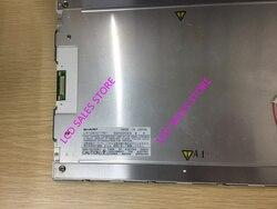 LM104VC1T51R GP070-CN10-O GP070-CN10-0
