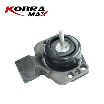 KobraMax Front Right Engine Bracket Engine Mounting 8200022596 Fits For Opel Movano Vauxhall RenaultMaster Accessories