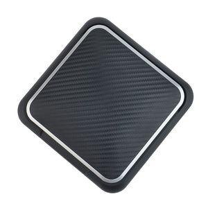 Image 2 - حامل لوحة القيادة العالمي للهاتف الخلوي ، B95C ، 6.8 بوصة ، حامل GPS للسيارة