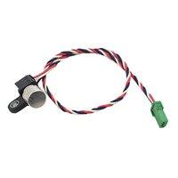 Auto Trans Speed Sensor For Nissan Infiniti 31935-1XJOA CAS0004