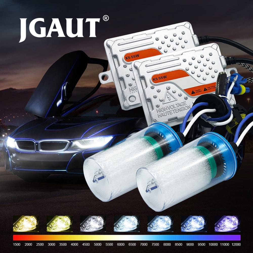 SPARE BULB KIT CAR H1 H4 H7 for SAAB 9-3
