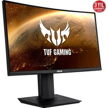 Asus Tuf игровой VG24VQ 23,6