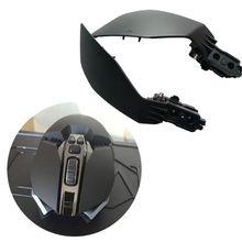 1 Pair/2Pcs Mouse Left Right Keys Button Housing Shell For Logitech G900 G903 1 pair left