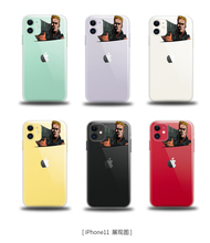 2019 Devil Commander Case For Apple Iphone 11 Special Forces Super warrior Cover Pro Max