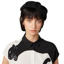2021 Summer Women Leopard Print Design Short Sleeve Stitching Shirt