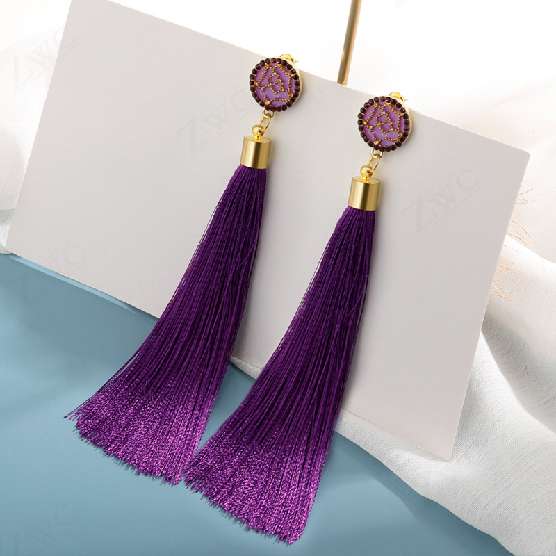 PurpleA