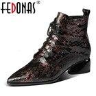 FEDONAS Euro Style A...