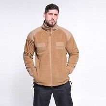 Стиль мужские спортивные флисовые куртки альпинистская флисовая одежда открытый кардиган для бега плащ куртка походная куртка для езды