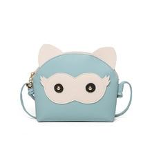 купить 2019 New Fashion Women Bag Simple Circular Messenger Bag Female Mini Round Handbag PU Leather Ladies Crossbody Bag Bolsas дешево