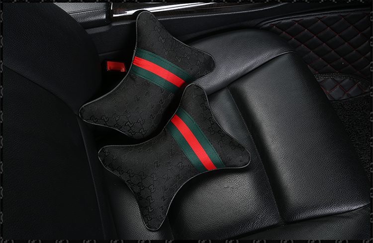 Luxury Car Seat Covers