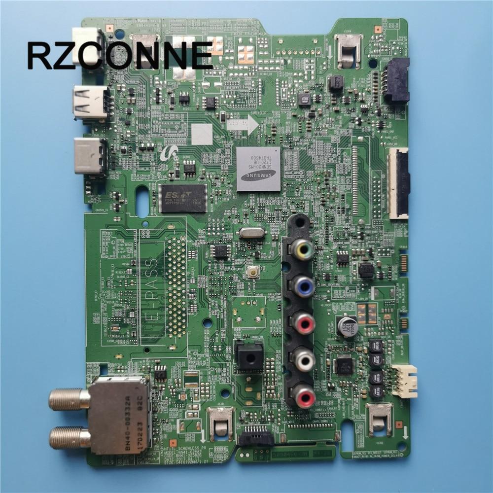 Motherboard Mainboard Card For Samsung TV BN41-02582B