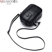 Женская сумка сумки на плечо для женщин брендовая дизайнерская