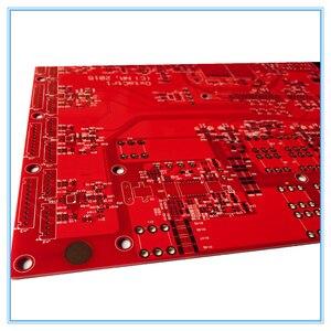 Image 3 - 주문을 받아서 만들어진 제조 PCB FPC 엄밀한 코드 MCpcb 구리 1 30layer