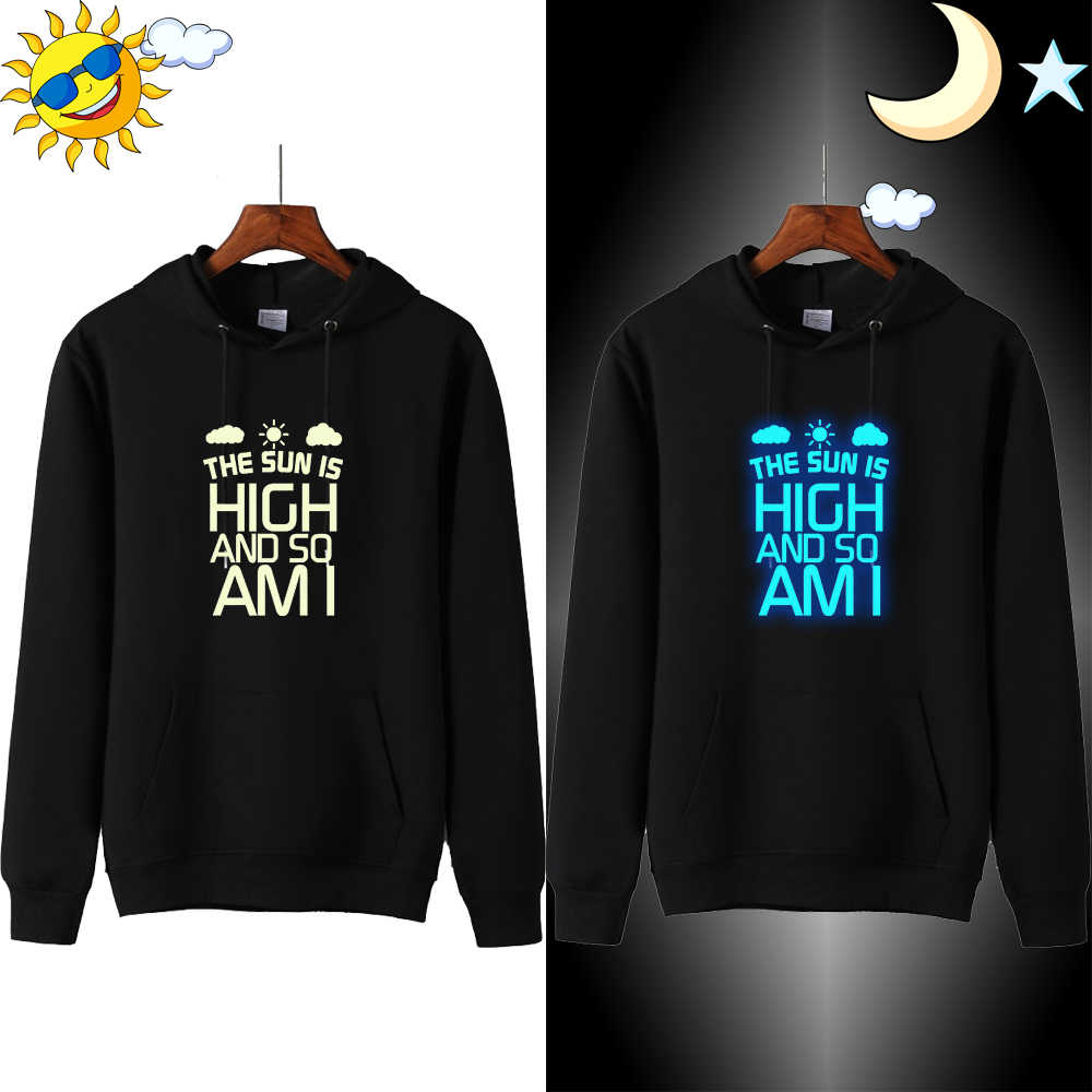 LYTLM ICH BIN HIP HOP Nette Hoodies für Mädchen Coole Sweatshirt Designs Kinder Mädchen Sweatshirts Felpa Bambina Herbst Junge Hoodie kinder
