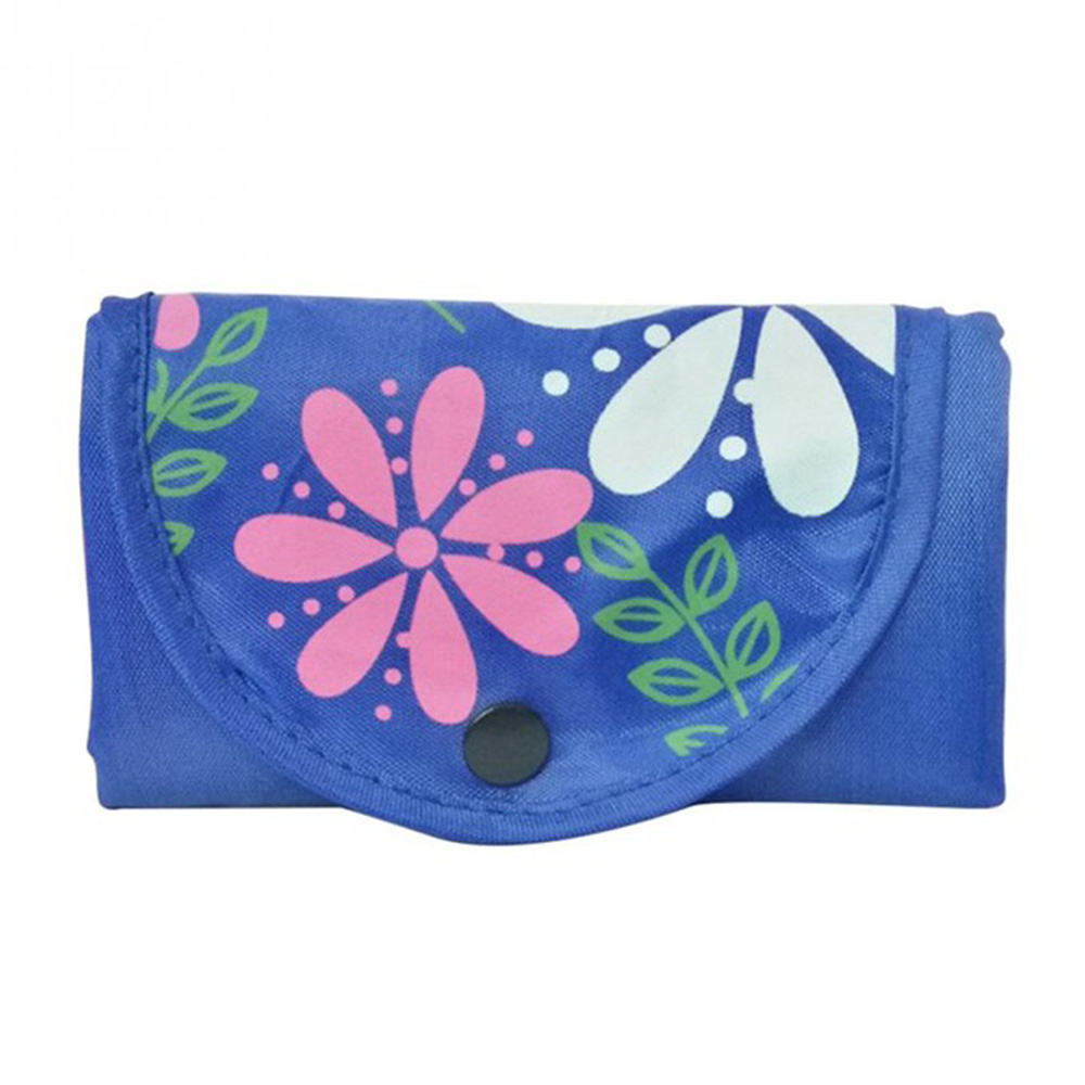 D22_New-Women-Foldable-Shopping-Bag-Reusable-Floral-Handbag-Large-Capacity-Oxford-Cloth-Casual-Grocery-Bag-Durable.jpeg_640x640