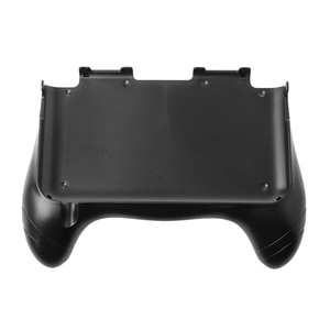 Hand Grip Holder Handle Stand Gaming Protective Case For Nintendo 3DS XL/3DS LL