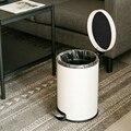 16-Pack угольный фильтр поглощающий запах активированный уголь компост корзина замена фильтра домашнее ведро пополнения наборы